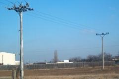 reference-stozary-betonove-1