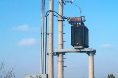 reference-stozary-betonove-2