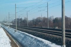 reference-stozary-betonove-3