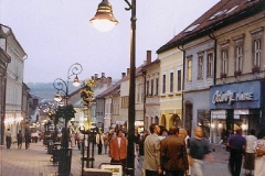 reference-stozary-dekoracni-4