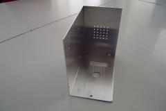 reference-tvareni-plechu-1