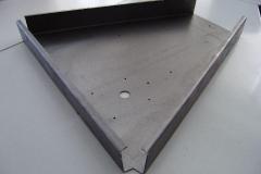 reference-tvareni-plechu-3