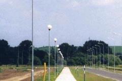 stozary-osvetlovaci-stupnovite-3