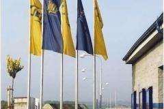 stozary-specialni-vlajkove-1
