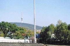 stozary-vyskove-fotbalove-stadiony-2