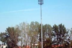 stozary-vyskove-fotbalove-stadiony-3