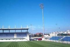 stozary-vyskove-fotbalove-stadiony-4