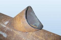 tvarove-deleni-trubek-1