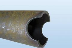 tvarove-deleni-trubek-11