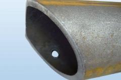 tvarove-deleni-trubek-13