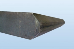 tvarove-deleni-trubek-15