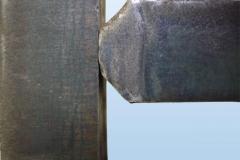 tvarove-deleni-trubek-17
