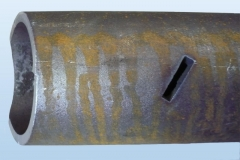 tvarove-deleni-trubek-18