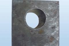 tvarove-deleni-trubek-8